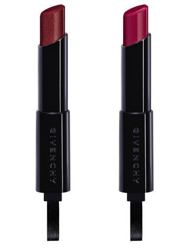 Givenchy-Rouge-Interdit-Vinyl-African-Light