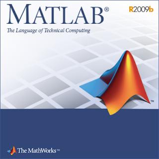 Download MATLAB 2009 32bit and 64bit FREE [FULL VERSION] | LINK UPDATED 2020