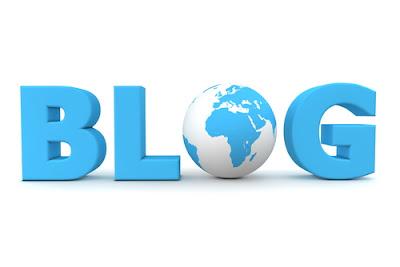 Sử dụng Blog bán hàng cho kinh doanh online hiệu quả
