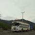 """Lugares que Hablan, """"La Cordillera de San Fabián de Alico"""""""