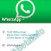 New WhatsApp Update Called Verified Business Account in Progress