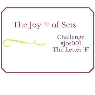 http://www.joyofsetschallenge.blogspot.com/