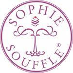 Lowongan Kerja Frontliner di Sophie Souffle Bakery