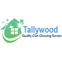 Job Opportunity at Tallywood Quality Care Company Limited, Marketing and Sales Officer