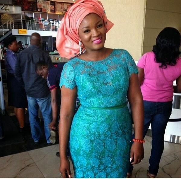paul okoye wedding