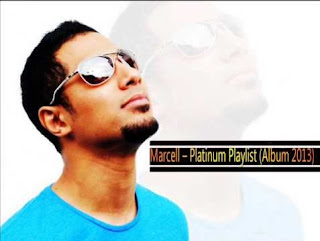 Download Lagu Marcell Terbaru