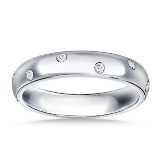 https://www.b2cjewels.com/ladies-diamond-wedding-bands/draj2991/starlight-14k-white-gold-ladies-band-flush-set-diamonds-1-5-cttw