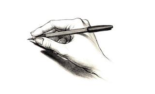 Puisi: Kau akan Melupakan