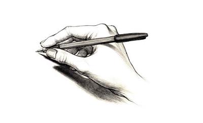 """Puisi: Elegi Nakhoda Harap"""