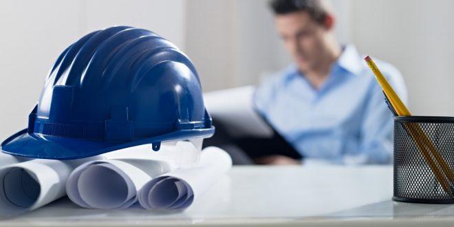 Assessoramento técnico para condominios
