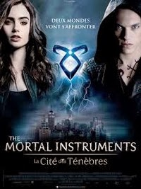 http://lachroniquedespassions.blogspot.fr/2013/11/the-mortals-instruments-bande-annonce-vf.html