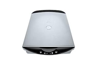 Canon CanoScan 5000