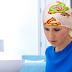 Asma al Asad, mujer del presidente sirio, operada con éxito de un cáncer de mama