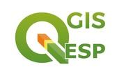 http://qgis.es/