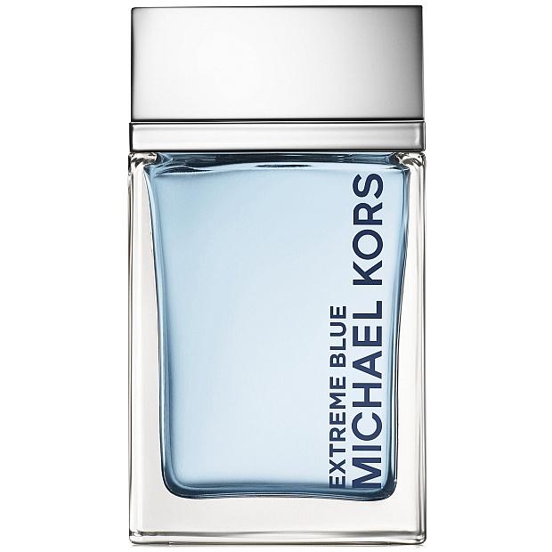 520eb73edf46a Michael Kors Extreme Blue - Nez de Luxe