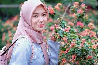 Mengulas Seputar Tips Memiliki Hijab Kekinian dan Beberapa Tutorial Jilbab Terbaru yang Bisa Anda Ikuti