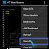 Cara Mudah Download Lagu Hasil Rekaman Berformat Mp3 Dari Smule Sing! Di Android Tanpa Pc