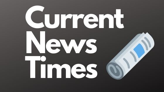 Current News Times