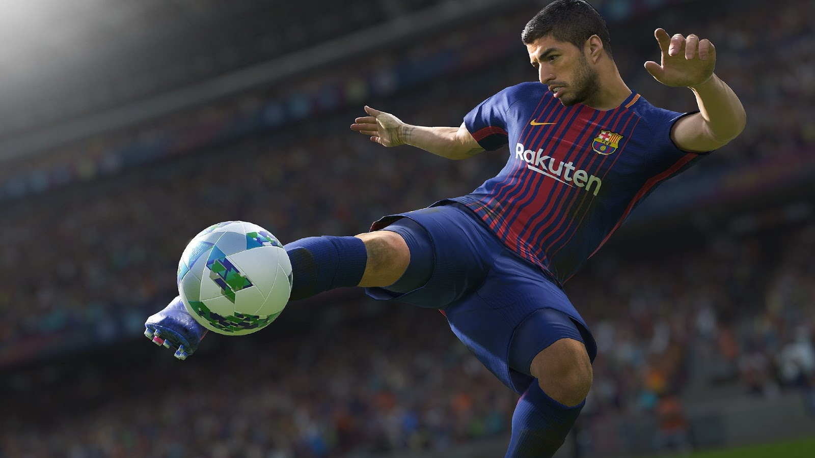 Review Suarez NHD FO4
