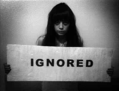 rapporto a distanza depressione chiudere una relazione con un narcisista
