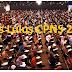 Perhatian Untuk Calon PNS!! Tips Agar Lolos Seleksi CPNS Tahun Ini