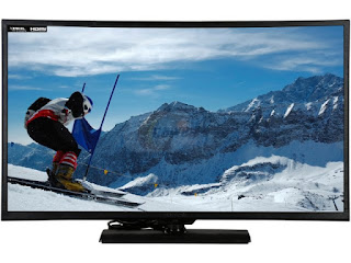 Hot Deal : Sceptre 40-Inch Full HD LED TV