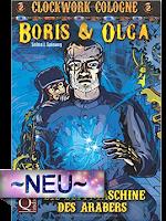 http://www.amazon.de/Die-Zeitmaschine-Arabers-Clockwork-Cologne-ebook/dp/B014O43L3U/ref=sr_1_1?s=books&ie=UTF8&qid=1455389472&sr=1-1&keywords=Boris+und+Olga