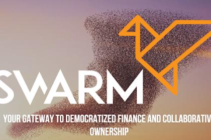 Swarm Fund Digital Assets dan Real Assets ?
