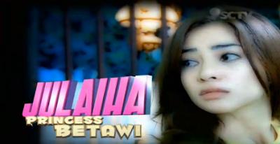 Download Ost Julaiha Princess Betawi Sctv Mp3 Lagu Souqy Ratu Semua Bunga