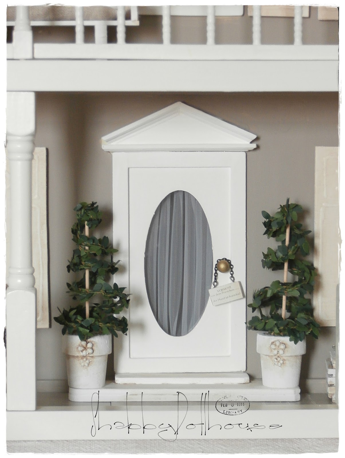shabby landhaus neuer blog. Black Bedroom Furniture Sets. Home Design Ideas