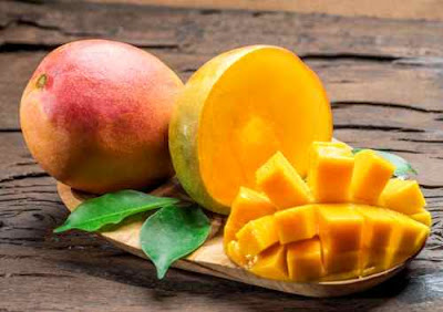 6 amazing benefits of mango: good for your health