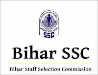 Bihar Staff Selection Commission (BSSC)
