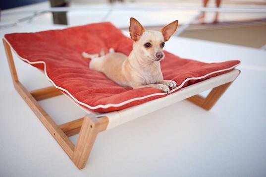 hammock-dog-bed-australia