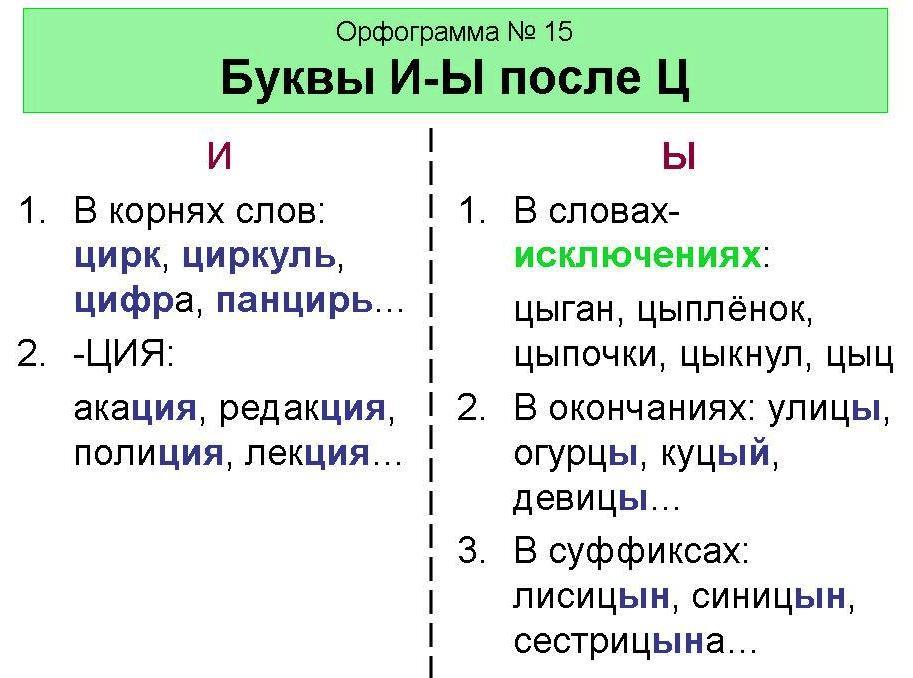 это орфограммы по русскому в картинках вскоре произошло довольно