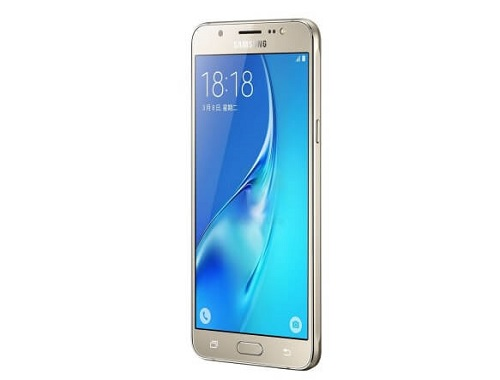 Samsung-Galaxy-J5-2016-SM-J510-Specs-mobile