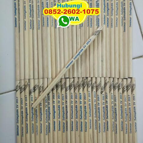 grosir pensil hotel murah harga grosir 50996