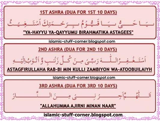 speak arabic in 30 days pdf