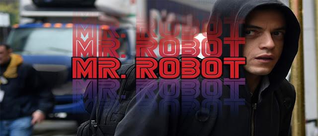 Empresa lança jogo para celular inspirado em Mr. Robot.