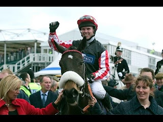 Grand National 2004