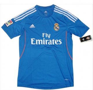 nouveau maillot 2014,maillot de foot pas cher 2014, Vente de maillot ... 0017018fc56