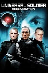 Universal Soldier – Regeneration (2009) Movie (Dual Audio) (Hindi-English) 480p-720p-1080p