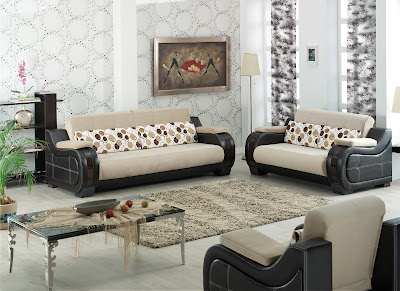living room furniture pictures