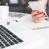 Les 10 commandements de la blogueuse parfaite