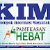 Program KIM Pamekasan Hebat 2019