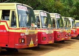munnar cochin bus timings, munnar to ernakulam ksrtc bus timing, bus from munnar towards cochin
