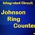 Johnson Ring Counter