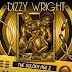 """Dizzy Wright & Big K.R.I.T - """"Outrageous"""""""