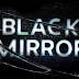 [News] Netflix confirma 5º temporada de Black Mirror