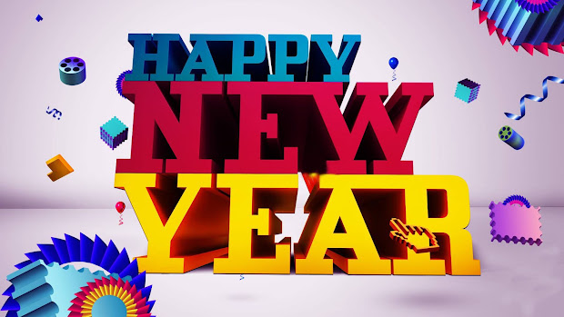 20 High Resolution New Years Wallpaper Pictures And Ideas On Meta