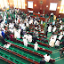 Rowdy session at the House of Reps over June 12 declaration, members want Nwosu also honoured